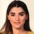 Profile picture of Emilia Troya