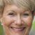 Profile picture of Anne Grete Ellingsen